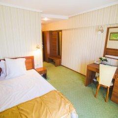 SPA Hotel Borova Gora 4* Стандартный номер с различными типами кроватей