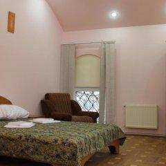 Hostel Orange Полулюкс разные типы кроватей фото 10