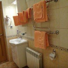 Гостиница Новгородская 2* Полулюкс с различными типами кроватей