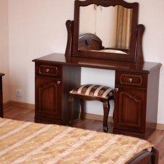 Гостиница Валс 2* Номер категории Эконом с 2 отдельными кроватями (общая ванная комната) фото 11