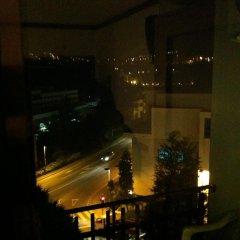 Hotel Amaranto 3* Стандартный номер разные типы кроватей фото 8
