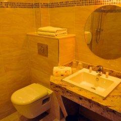 Hotel Parisien 2* Стандартный номер с двуспальной кроватью фото 19