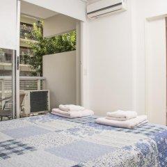 Отель Estudio Deco Home комната для гостей фото 2