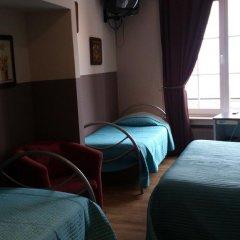 Отель Noga Бельгия, Брюссель - отзывы, цены и фото номеров - забронировать отель Noga онлайн комната для гостей фото 5