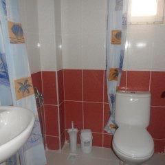 Kemalbutik Hotel ванная фото 2