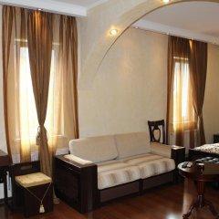 Гостиница Шанхай-Блюз 3* Люкс с различными типами кроватей фото 10