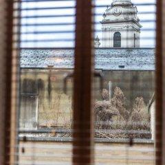 Отель Lets Holiday In London Greenwich спа