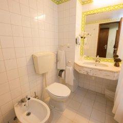 Amazonia Lisboa Hotel 3* Стандартный номер двуспальная кровать фото 6