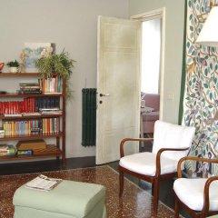 Отель Villino delle Rose Генуя развлечения