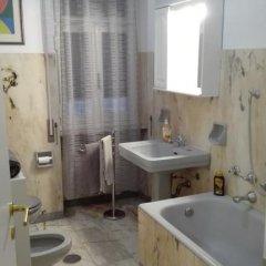 Отель B&B Rome For You Стандартный номер с различными типами кроватей фото 5