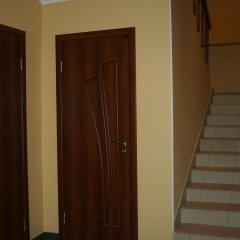 Гостиница Александрия Харьков удобства в номере фото 2