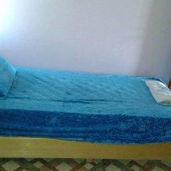 Отель Trans Sahara Марокко, Мерзуга - отзывы, цены и фото номеров - забронировать отель Trans Sahara онлайн комната для гостей фото 4