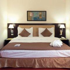 Гостиница Рэдиссон САС Астана Казахстан, Нур-Султан - 8 отзывов об отеле, цены и фото номеров - забронировать гостиницу Рэдиссон САС Астана онлайн комната для гостей фото 5