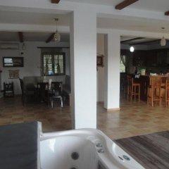 Отель Durazzo Resort & Spa гостиничный бар
