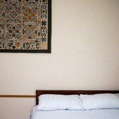 Отель Southside Кыргызстан, Бишкек - отзывы, цены и фото номеров - забронировать отель Southside онлайн комната для гостей фото 3