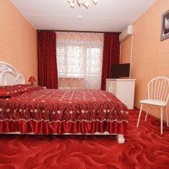 Гостиница Дом Артистов Цирка г. Екатеринбург 2* Апартаменты с различными типами кроватей фото 15