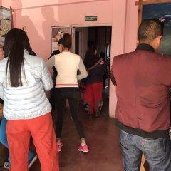 Отель Hanuman Hostel Непал, Покхара - отзывы, цены и фото номеров - забронировать отель Hanuman Hostel онлайн детские мероприятия