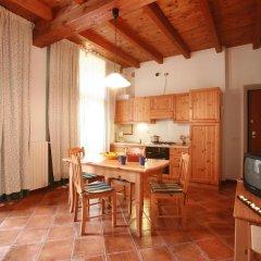Отель Agriturismo La Filanda Манерба-дель-Гарда в номере фото 6