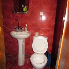 Отель Guesthouse on Machabeli 20 Апартаменты с различными типами кроватей фото 41