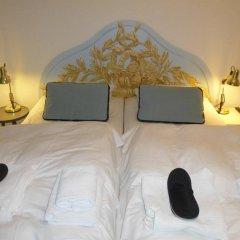 Отель Rye Дания, Копенгаген - отзывы, цены и фото номеров - забронировать отель Rye онлайн спа