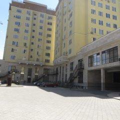 Отель Bestshome Apartment 3 Кыргызстан, Бишкек - отзывы, цены и фото номеров - забронировать отель Bestshome Apartment 3 онлайн парковка