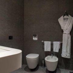 Домина Отель Новосибирск 4* Стандартный номер с различными типами кроватей фото 2