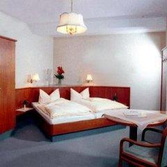 Hotel Marienbad 3* Стандартный номер с двуспальной кроватью фото 6