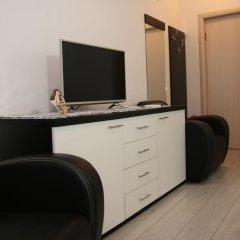 Апартаменты Madea Apartment Piknik Нови Сад удобства в номере