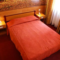 Отель Rija Irina 3* Стандартный номер