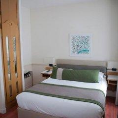 La Manufacture Hotel 3* Улучшенный номер с различными типами кроватей фото 5