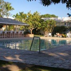 Апартаменты Montego Bay Studio бассейн фото 2