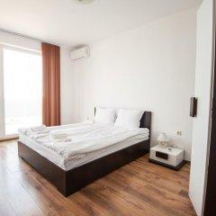 Отель Momchil Villas Болгария, Балчик - отзывы, цены и фото номеров - забронировать отель Momchil Villas онлайн комната для гостей фото 3