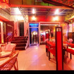 Отель Rimini Club Hotel Болгария, Шумен - отзывы, цены и фото номеров - забронировать отель Rimini Club Hotel онлайн спа