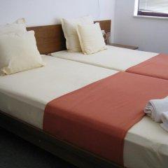 Отель Seahouse Afrodita комната для гостей фото 5