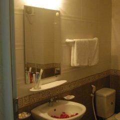Hoang Long Hotel 3* Стандартный номер с различными типами кроватей фото 4