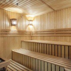 Гостиница -отель Inshinka-SPA в Туле 3 отзыва об отеле, цены и фото номеров - забронировать гостиницу -отель Inshinka-SPA онлайн Тула сауна