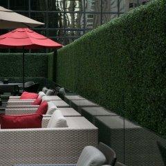 Отель Grand Hyatt New York США, Нью-Йорк - 1 отзыв об отеле, цены и фото номеров - забронировать отель Grand Hyatt New York онлайн помещение для мероприятий