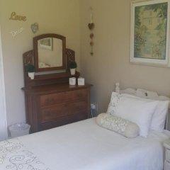 Отель Cherry Berry Lodge 3* Номер категории Эконом с различными типами кроватей