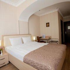 Отель Rustaveli Palace Номер категории Эконом с различными типами кроватей фото 16