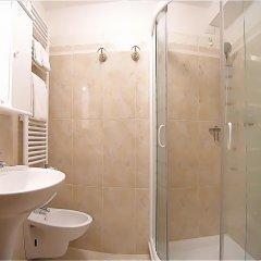 Hotel San Luca Venezia 3* Стандартный номер с различными типами кроватей фото 27
