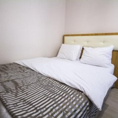 Апартаменты Feyza Apartments Апартаменты с различными типами кроватей фото 15