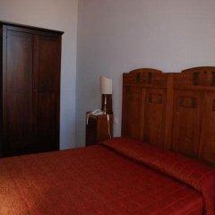 Hotel Medici 2* Стандартный номер с различными типами кроватей
