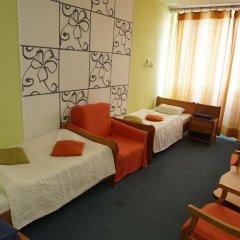 Zolotoy Telenok Mini-Hotel Стандартный номер с 2 отдельными кроватями