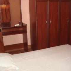 Отель Monte Carlo 3* Люкс разные типы кроватей фото 2