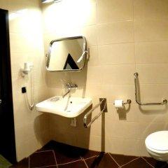 Astory Hotel 4* Стандартный номер фото 4