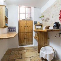 Heleni HaMalka Apartment Израиль, Иерусалим - отзывы, цены и фото номеров - забронировать отель Heleni HaMalka Apartment онлайн удобства в номере фото 2