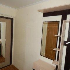 Апартаменты Apartment Volgogradskiy Prospekt удобства в номере