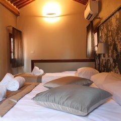 Rio Hotel 2* Стандартный номер с различными типами кроватей фото 8