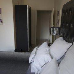 Отель Esedra Relais 2* Номер категории Эконом с различными типами кроватей фото 13