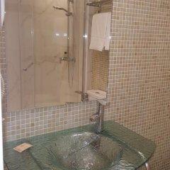 Отель Windsor Улучшенный номер двуспальная кровать фото 9